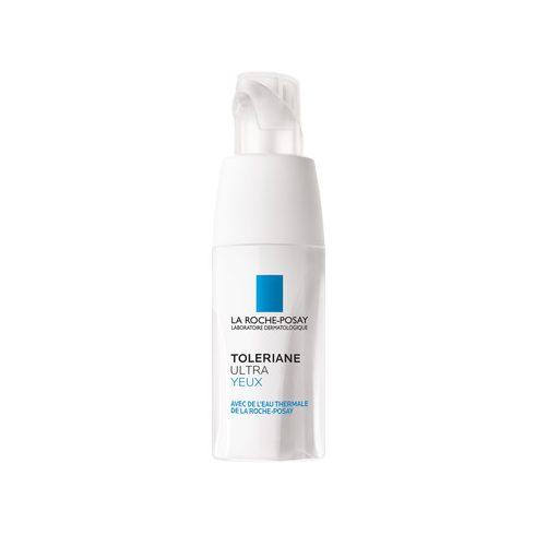 LRP Toleriane Ultra szemkornyekapoló 20ml