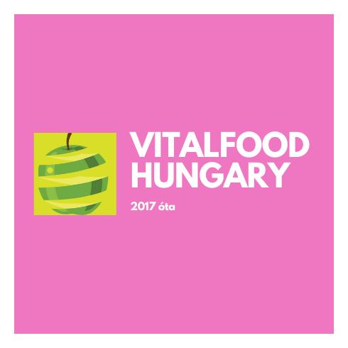 VICHY Izzadságszabályozó mineral (alumíniumsó-mentes) golyós dezodor 50 ml