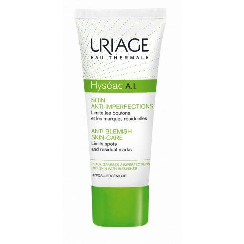 Uriage - Hyseac AI - 40ml