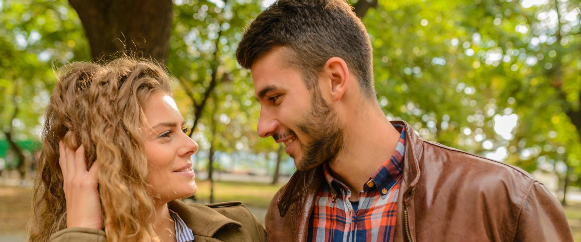A szexuális élet  meglepő egészségügyi hatásai I.