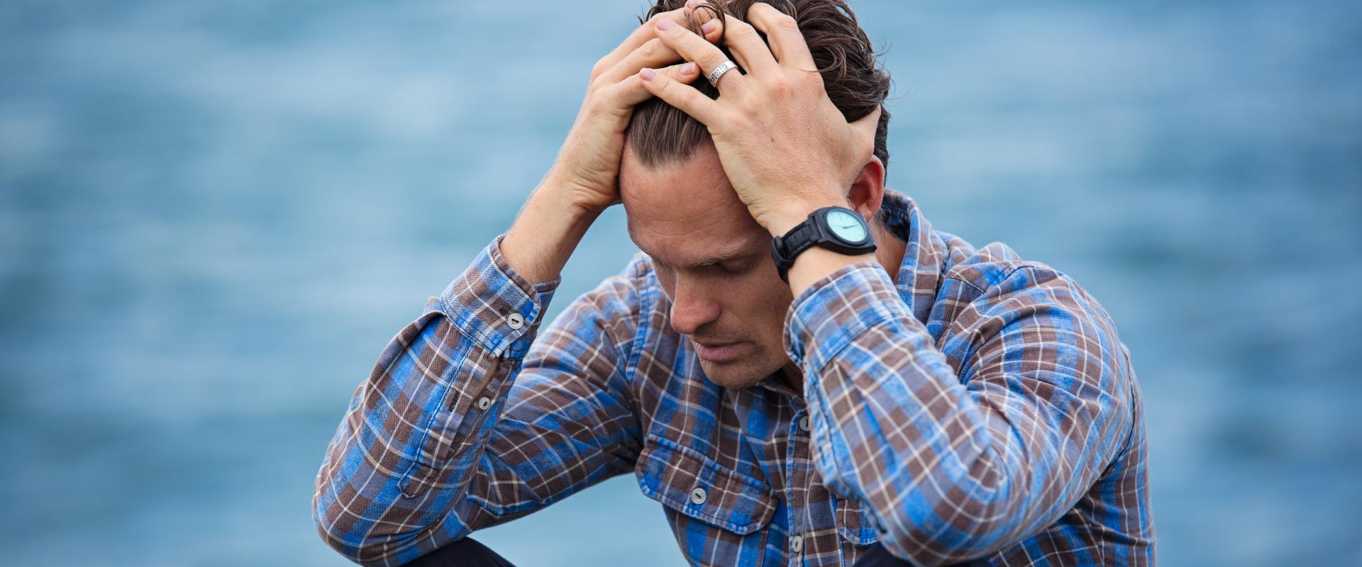 A stressz: Betegségek vs. Valóság